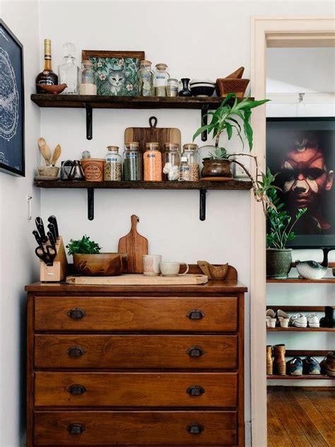 cuisine ethnique s 39 approprier le style vintage tapis ethnique ethnique