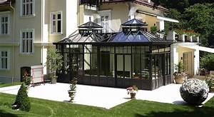 Fertig Wintergarten Preis : wintergarten fenster produkte vom design experten ~ Whattoseeinmadrid.com Haus und Dekorationen