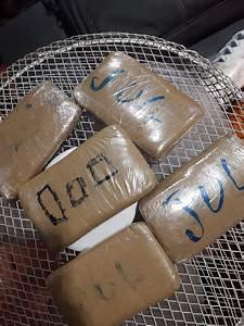 canariasweed, com, , u2013, comprar, marihuana, en, las, palmas, de, gran