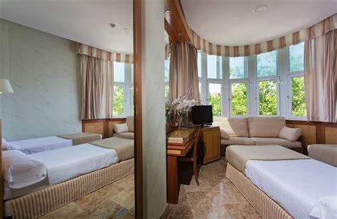 vp jardin de tres cantos hotel en tres cantos vp hoteles
