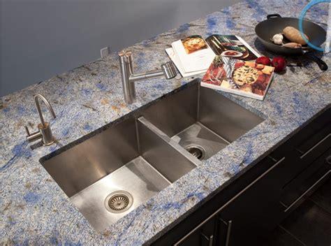 Karran Edge Undermount Sinks by Karran Sinks