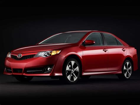 Toyota Car : All About Japanese Auto Vehicle