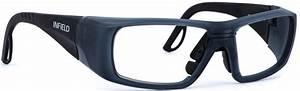 Schutzbrillen Mit Sehstärke : schutzbrille infield vision 11 in schwarz mit individueller st rke jetzt kaufen im layer ~ Frokenaadalensverden.com Haus und Dekorationen