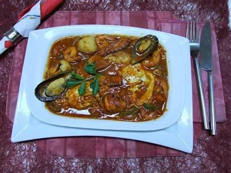 cuisine plus la valette 150 best images about cuisine tunisienne on