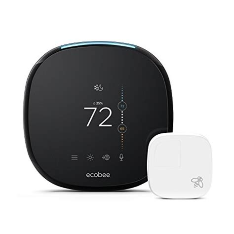 best smart thermostats for 2019 reviews and buying advice techhive