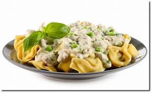 Tortellini Napoli Mit Oliven Rezepte Suchen
