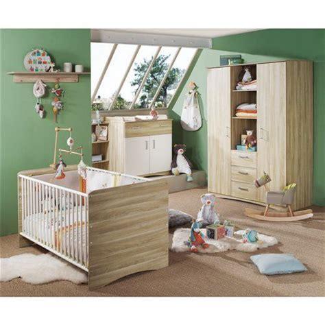 decorer chambre bebe décorer une chambre de bébé bricobistro