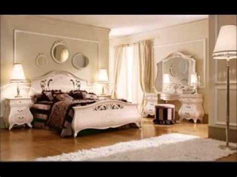 amazing  fashioned bedroom decorating ideas youtube