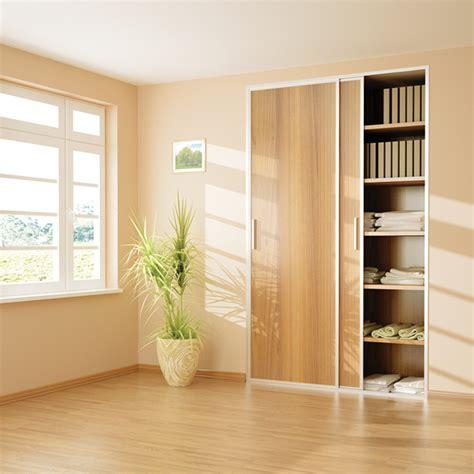 comment ouvrir une porte de chambre porte de placard dressing idees