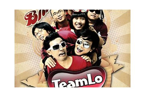 download mp3 teamlo terbaru