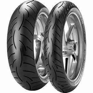 Pression Pneu Moto : pneus moto metzeler ~ Medecine-chirurgie-esthetiques.com Avis de Voitures