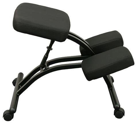 Ergonomic Computer Stool Computer Chair Ergonomic Chair