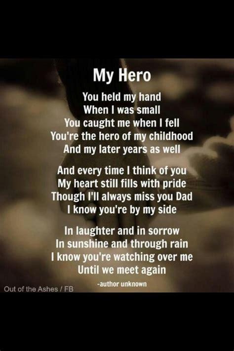 God Is My Hero Quotes