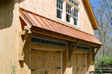 barn garage  golf simulator upstairs  barn yard