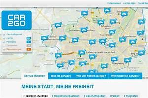 Car2go Flughafen München : car2go carsharing carsharing ~ Orissabook.com Haus und Dekorationen