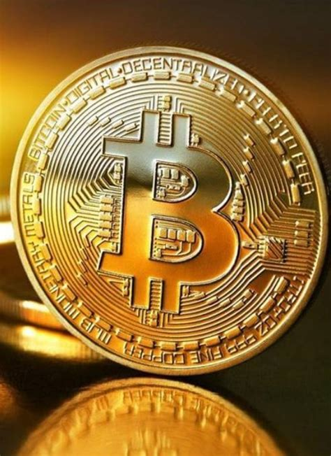 Profit from trading both ways. Bitcoin Up Review - Can This Software Really Boost Your ...