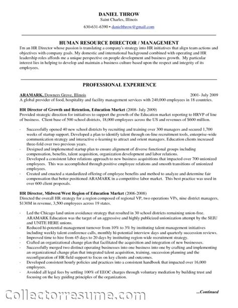 Professional Resume Exles Management by Change Management Resume Printable Planner Template