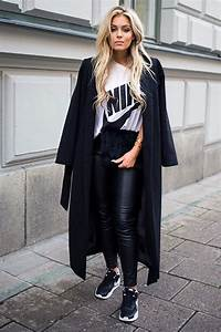 Winter Outfit 2016 Tumblr Cute - TheFashionWeeks