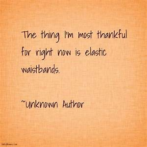 Thanksgiving Quotes Funny, Humorous, Silly, and Thankful