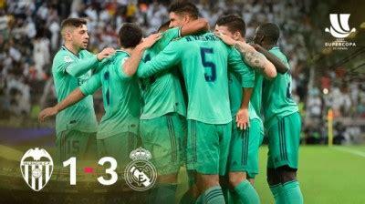 Barcelona 2-3 Atletico de Madrid   Full match highlights ...