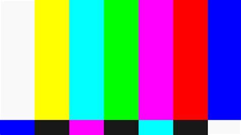 screen color tv screen colors search mood board greyscale