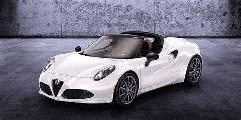 Sixt Sports & Luxury Cars