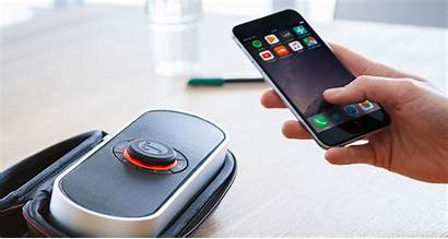 Bluetooth Speakers Smartphones Features Teufel Audio
