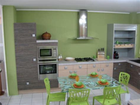 cuisine gris et vert anis meuble cuisine vert anis chambre fille vert anis ides