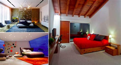 refaire sa chambre à coucher refaire une chambre refaire sa chambre pas cher