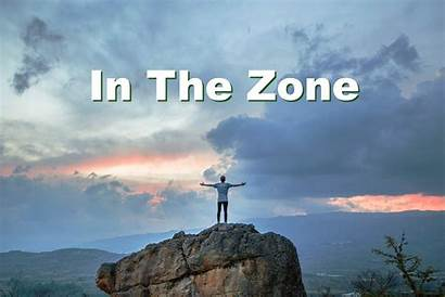 Zone Trading Forex Staying While Step Learning