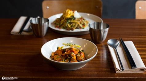 cuisine type bistrot bistrot mee in restaurant reviews menu and prices
