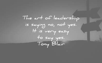 leadership quotes     feel unstoppable