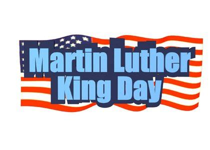 Mlk Clip Free Mlk Cliparts Free Clip Free