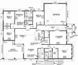 best 25 house plans australia ideas on pinterest With home theater design ideas i imagine this simple home theater design