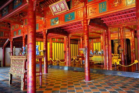 cours de cuisine vietnamienne voyage hue danang hoi an 4 jours circuit au centre du 176