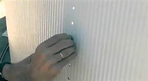 Piscine Hors Sol 6x4 : installation d 39 une piscine hors sol ovale acier renforts enterr s youtube ~ Melissatoandfro.com Idées de Décoration