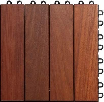 Deck Wood Tiles Tile Ipe Enlarge Systems