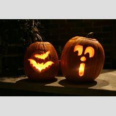 Pumpkin Carving Ideas For Halloween 2018 Jack O Lantern