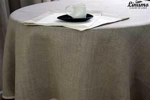 Leinenstoffe Für Gardinen : tischdecke main 100 leinen grau verschiedene gr en leinenbettw sche linumo linumo ~ Whattoseeinmadrid.com Haus und Dekorationen