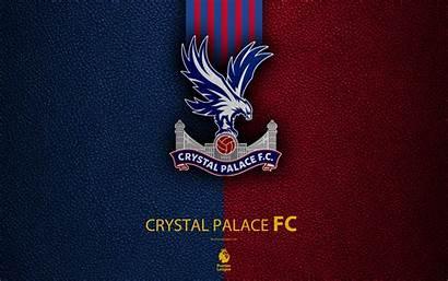 Palace Crystal Fc League Premier Football Club