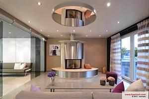 Toile Tendu Plafond Tarif