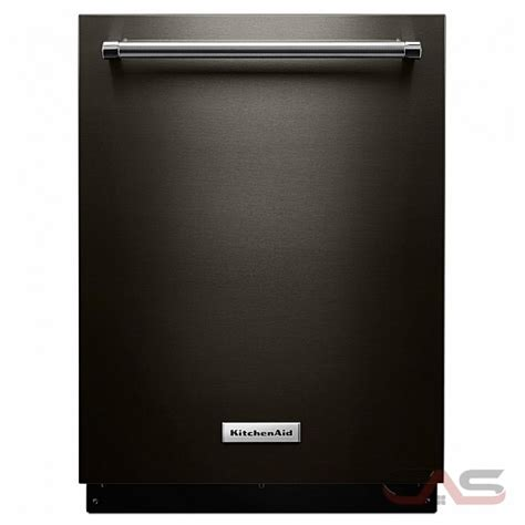 kdtegps kitchenaid dishwasher canada  price reviews  specs toronto ottawa