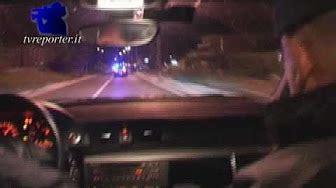 Volante 113 Inseguimento Polizia Cops Volante 113 Prima Serie