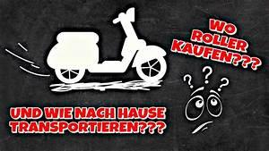 Bodyguard Matratze Wo Kaufen : wo roller kaufen und wie nach hause transportieren bizzybest youtube ~ Watch28wear.com Haus und Dekorationen