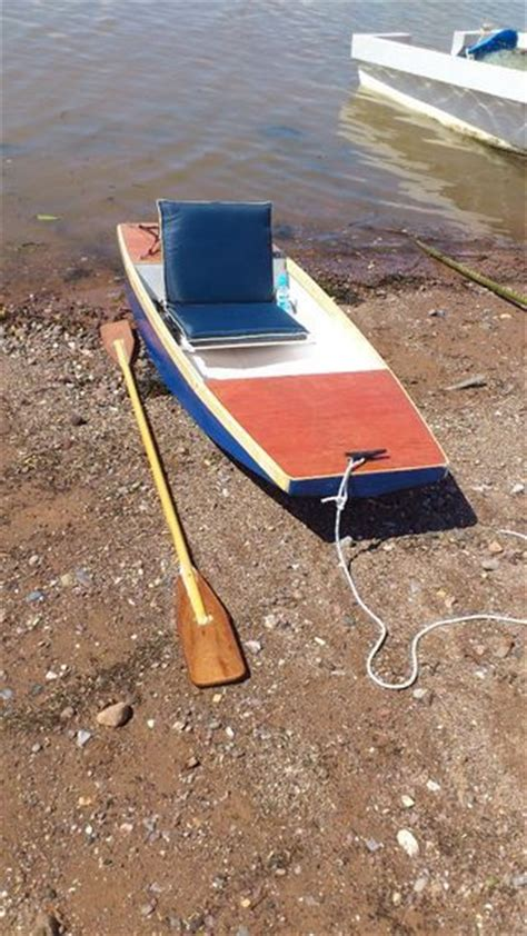 Build Your Own Pedal Boat by 17 Best Ideas About Paddle Boat On Shake