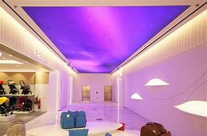Five, Good, Reasons, To, Choose, Stretch, Ceilings