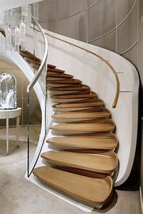 Home, Stairs, Design, Ideas, For, Your, New, Home