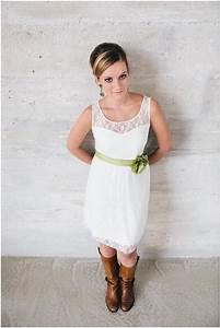 Brautkleid Vintage Schlicht : meine brautkleid favoriten aus der k ss die braut ~ Watch28wear.com Haus und Dekorationen