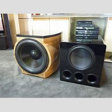 M21 Giveaway Build Pics  Page 37  Home Theater Forum