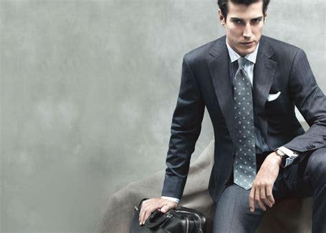 The Five Most Expensive Ermenegildo Zegna Suits